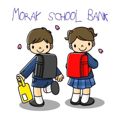 Moray School Bank